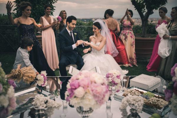 rings-persian-ceremony