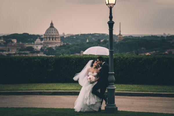 rome-wedding-photoshoot