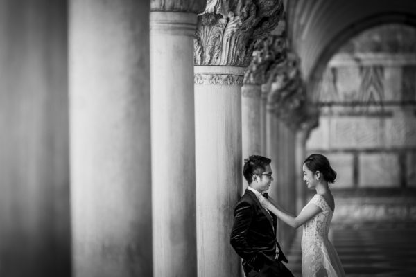 venice-wedding-photographer-italy-cristiano-ostinelli-best-pre_11_0