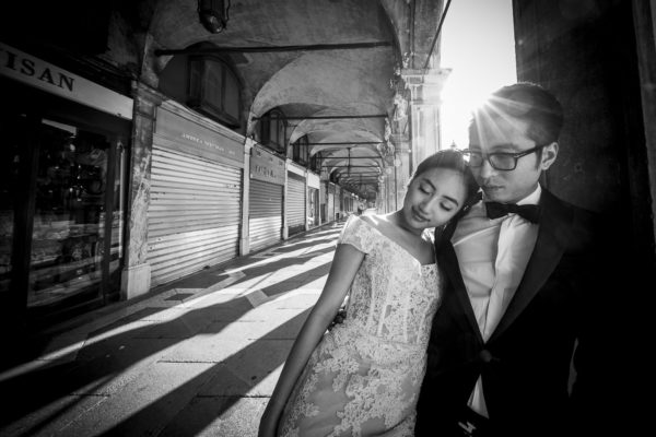 venice-wedding-photographer-italy-cristiano-ostinelli-best-pre_17