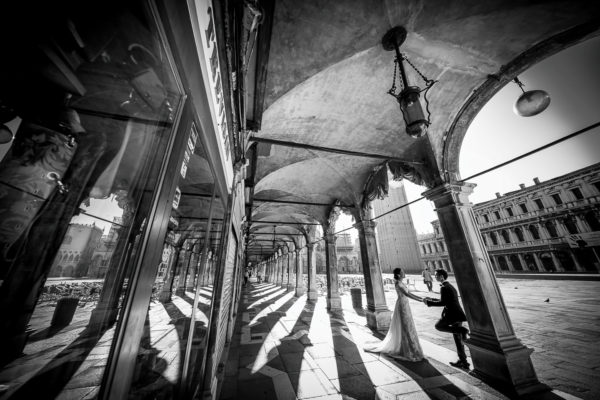 venice-wedding-photographer-italy-cristiano-ostinelli-best-pre_18