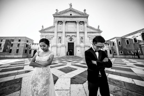 venice-wedding-photographer-italy-cristiano-ostinelli-best-pre_20