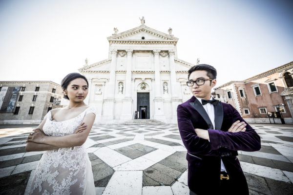 venice-wedding-photographer-italy-cristiano-ostinelli-best-pre_21