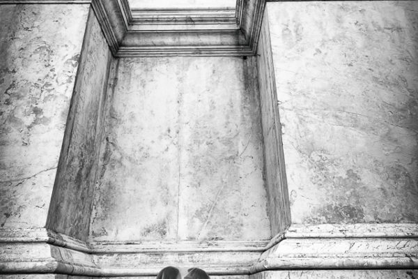 venice-wedding-photographer-italy-cristiano-ostinelli-best-pre_23