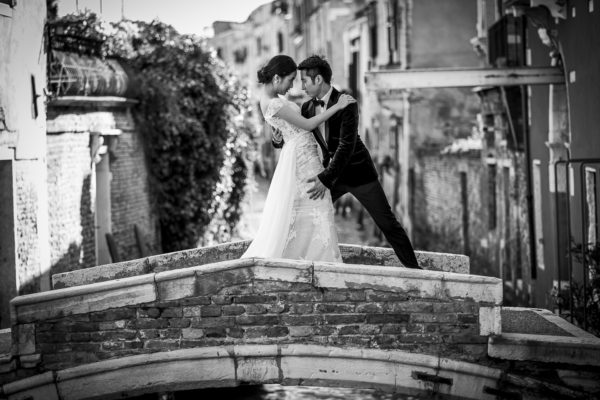 venice-wedding-photographer-italy-cristiano-ostinelli-best-pre_26