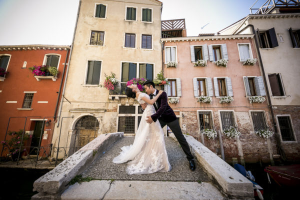 venice-wedding-photographer-italy-cristiano-ostinelli-best-pre_28