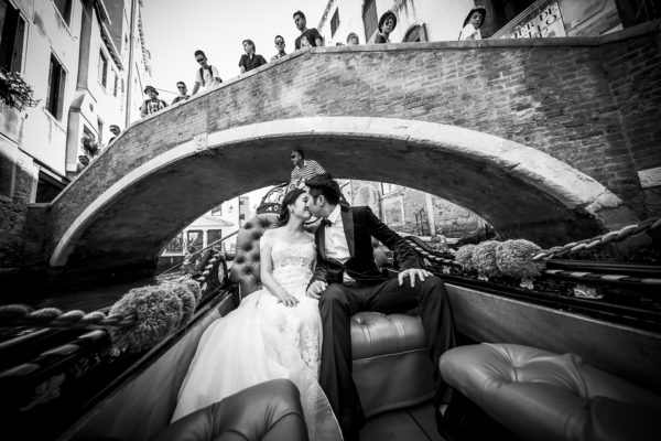 venice-wedding-photographer-italy-cristiano-ostinelli-best-pre_29