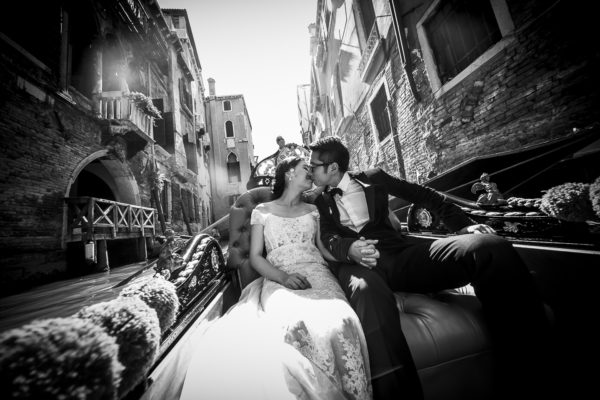 venice-wedding-photographer-italy-cristiano-ostinelli-best-pre_30