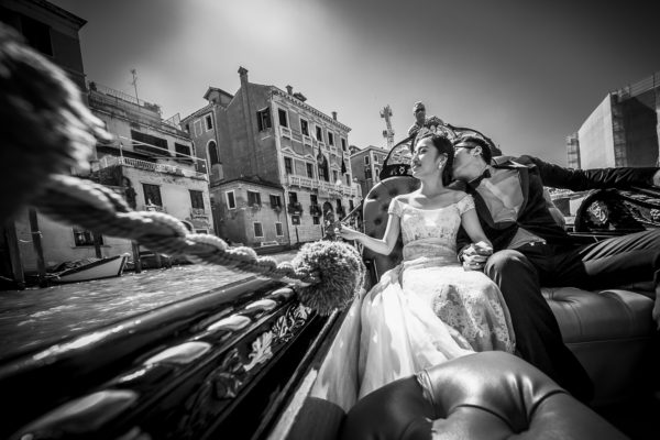 venice-wedding-photographer-italy-cristiano-ostinelli-best-pre_32