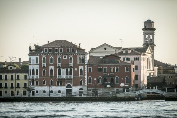 venice-wedding-photographer-italy-cristiano-ostinelli-best-pre_5_0