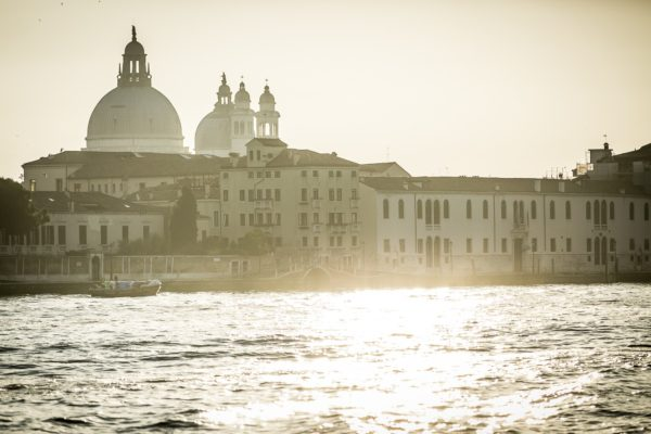 venice-wedding-photographer-italy-cristiano-ostinelli-best-pre_6_0