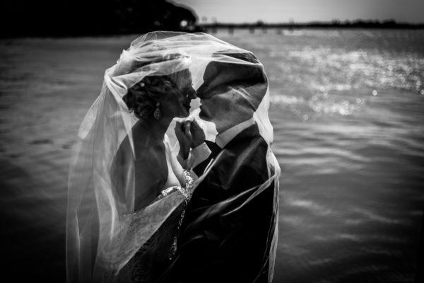 venice-wedding-photography
