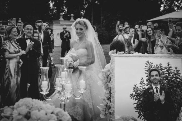 wedding-ceremony-villa-miani