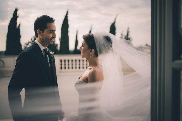 wedding-in-roma_0