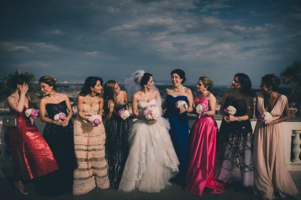 wedding-party-villa-miani