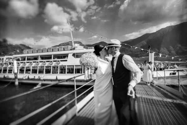 lake-como-wedding-photo