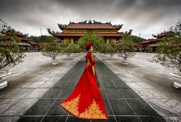 vietnam-wedding-photographers