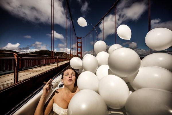 wedding-photographer-san-francisco-california