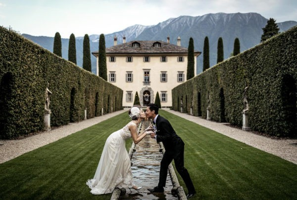 villa-balbiano-wedding-photo-shoot