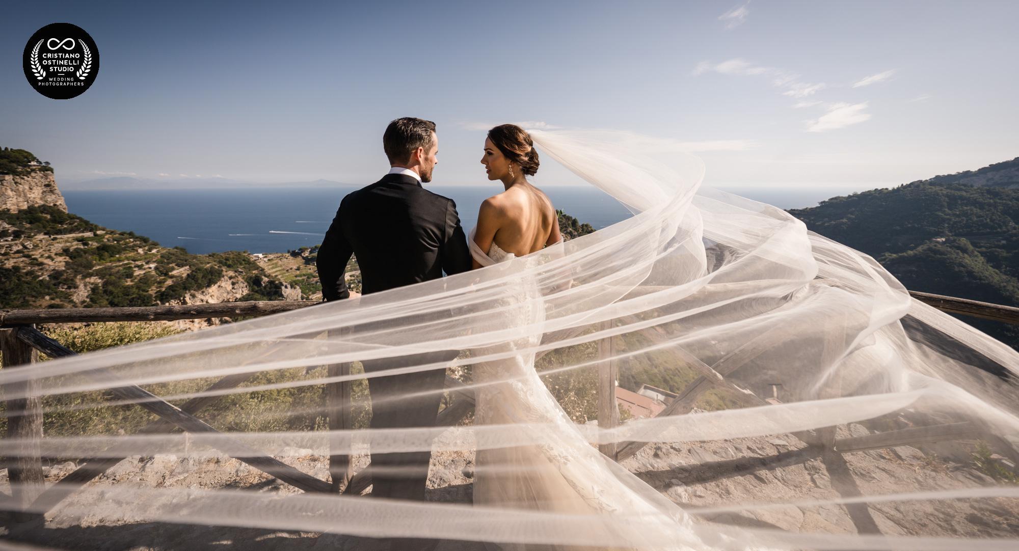 Cristiano Ostinelli - Amalfi Coast Wedding photographer - Copia